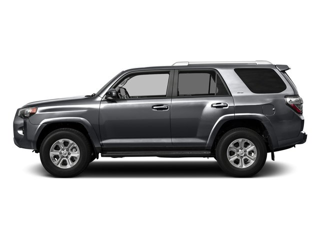 Used 2016 Toyota 4Runner in Fort Morgan, CO