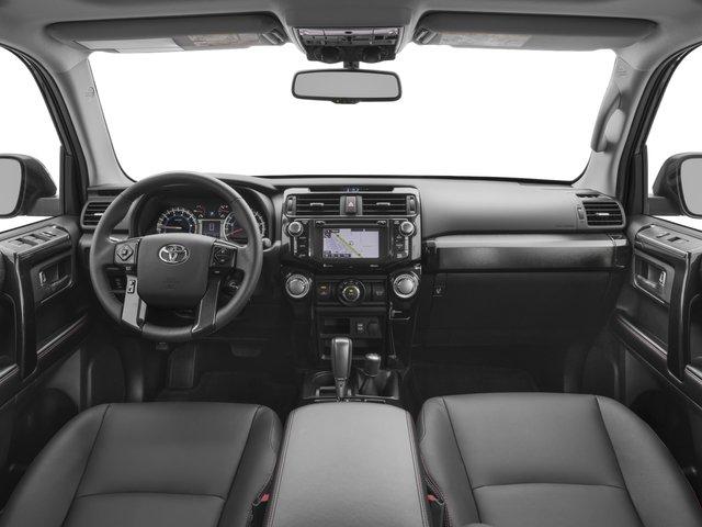 Used 2016 Toyota 4Runner in Ft. Lauderdale, FL