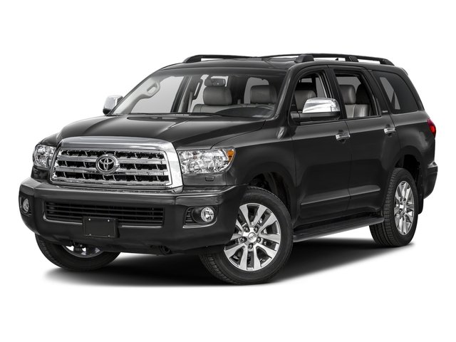 Used 2016 Toyota Sequoia in , AZ