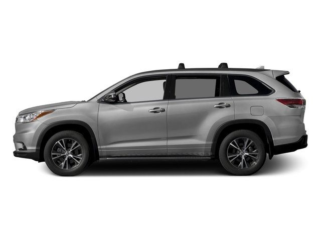 Used 2016 Toyota Highlander in Mt. Kisco, NY