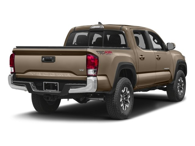 Used 2016 Toyota Tacoma in Fayetteville, TN