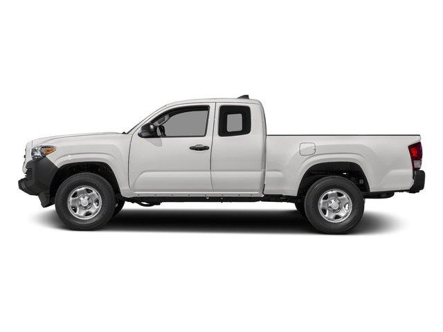 Used 2016 Toyota Tacoma in Columbia, TN