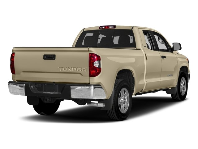 Used 2016 Toyota Tundra in Gallup, NM