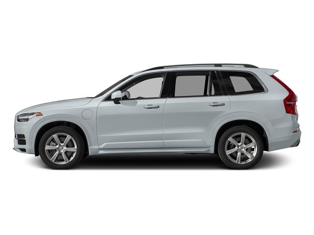Used 2016 Volvo XC90 Hybrid in , PA