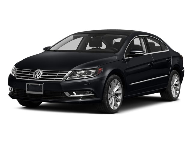 Used 2016 Volkswagen CC in Honolulu, HI