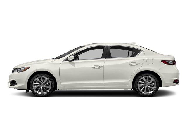 Used 2017 Acura ILX in , AZ