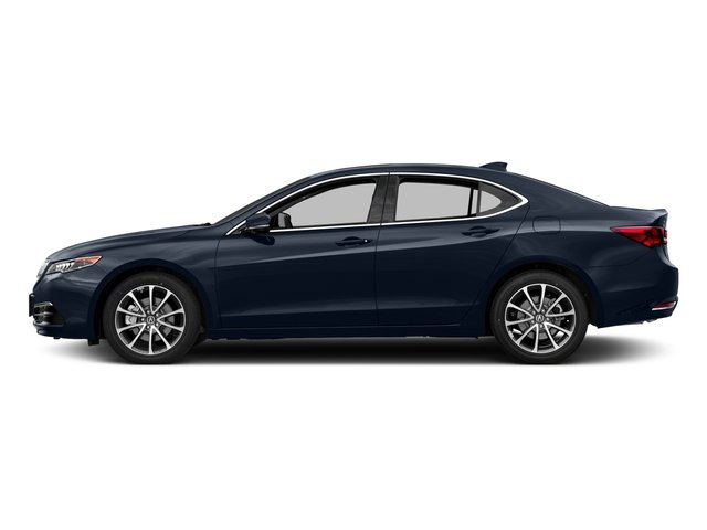 Used 2017 Acura TLX in , AZ