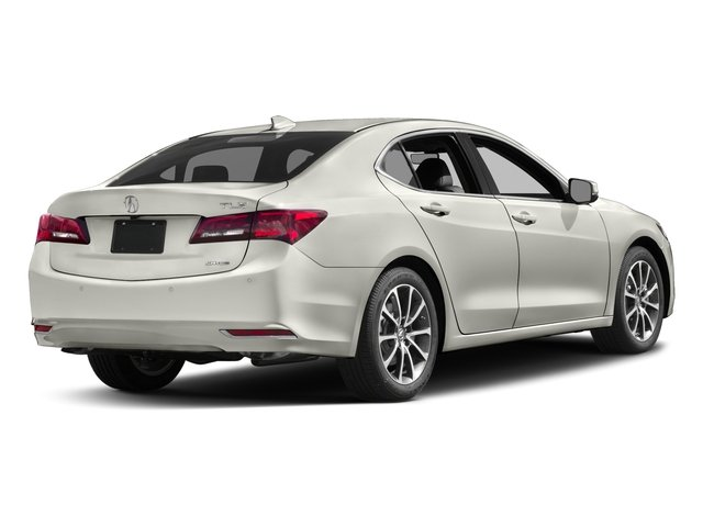 Used 2017 Acura TLX in Langhorne, PA
