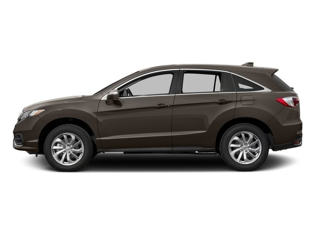 Used 2017 Acura RDX in Emmaus, PA
