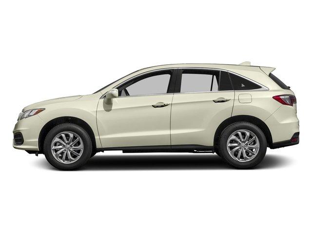 Used 2017 Acura RDX in Latham, NY