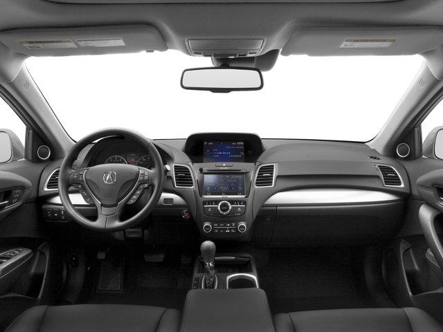 Used 2017 Acura RDX in Langhorne, PA