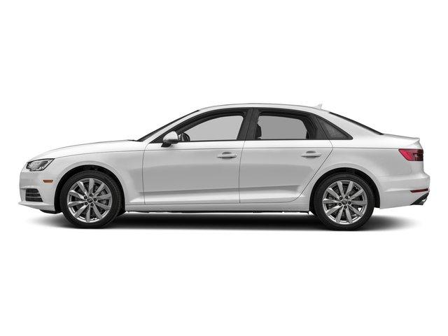 Used 2017 Audi A4 in Kirkland, WA