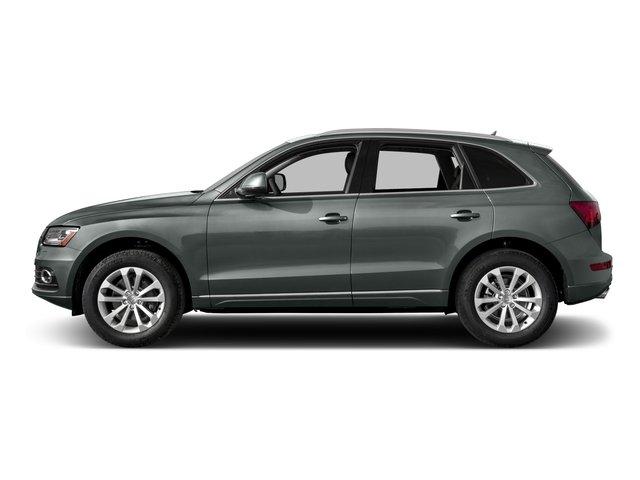 2017 Audi Q5 for sale 123483 3