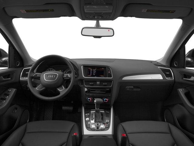 2017 Audi Q5 for sale 123483 4