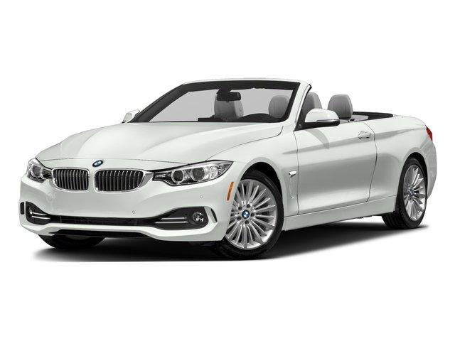 Used 2017 BMW 4 Series in San Diego, CA