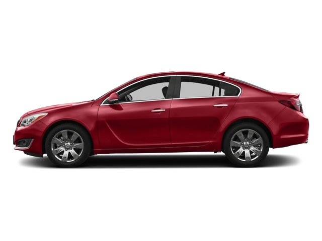 Used 2017 Buick Regal in Orland Park, IL