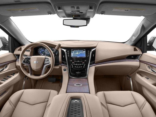 Used 2017 Cadillac Escalade in Orlando, FL