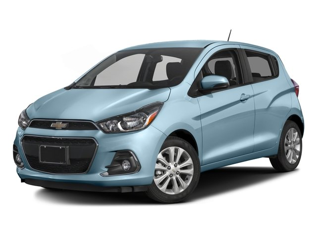 Used 2017 Chevrolet Spark in St. Peters, MO