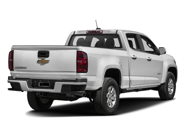 Used 2017 Chevrolet Colorado in Santee, CA