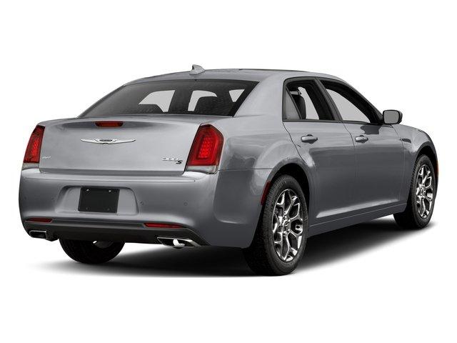 Used 2017 Chrysler 300 in , AL