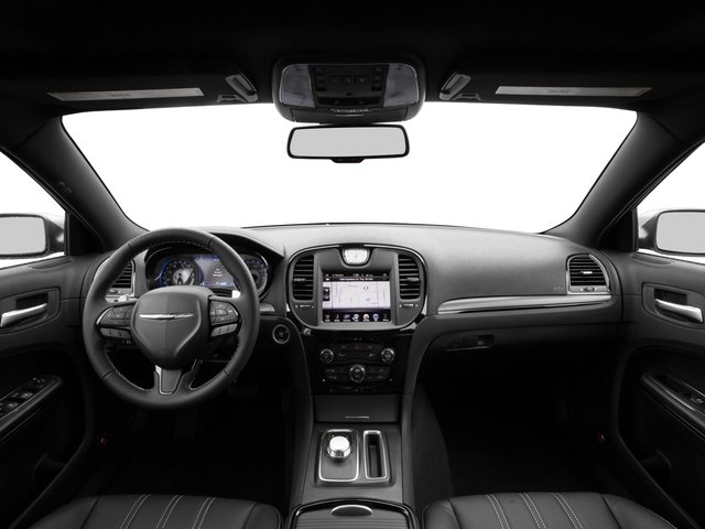 Used 2017 Chrysler 300 in Birmingham, AL