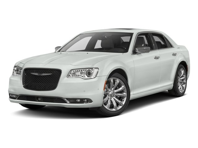 Used 2017 Chrysler 300 in Florissant, MO