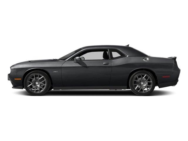 Used 2017 Dodge Challenger in Birmingham, AL