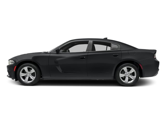 Used 2017 Dodge Charger in Augusta, GA