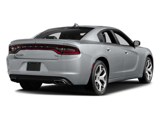 Used 2017 Dodge Charger in Birmingham, AL