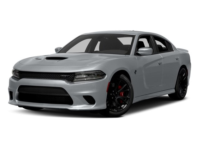 2017 Dodge Charger SRT Hellcat 10603 miles VIN 2C3CDXL90HH611985 Stock  1729981289