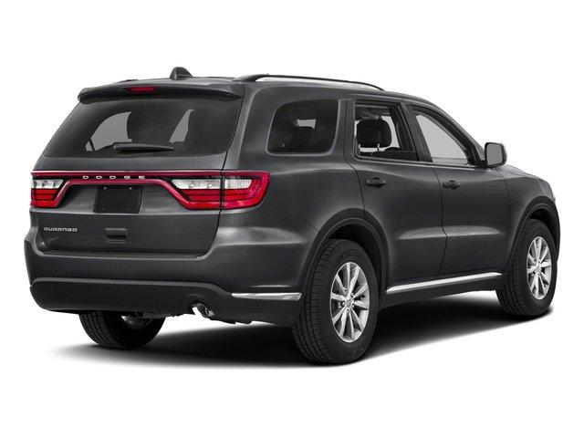 Used 2017 Dodge Durango in , AL