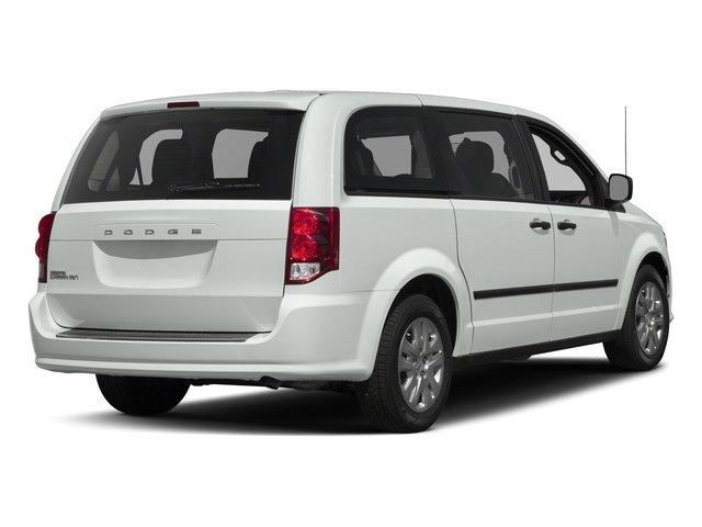 Used 2017 Dodge Grand Caravan in , AL