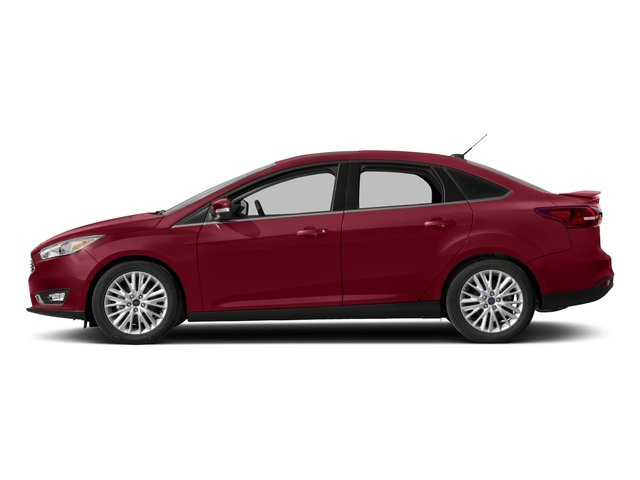 Used 2017 Ford Focus in Langhorne, PA