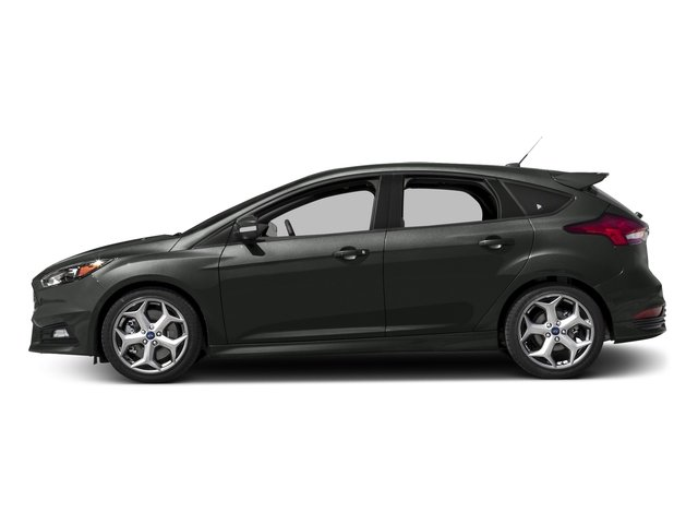 Used 2017 Ford Focus in Fayetteville, TN