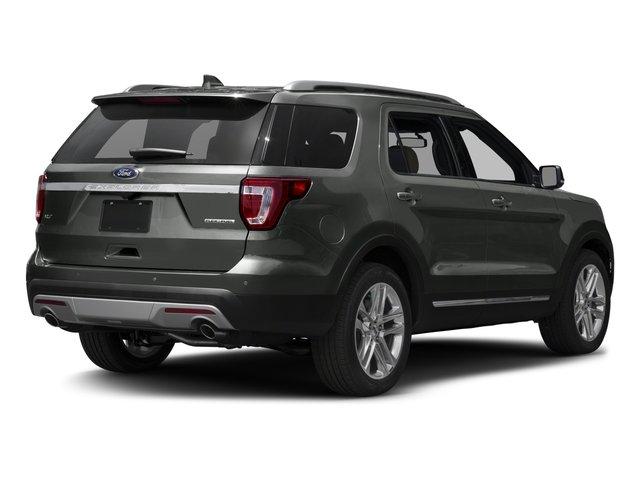 Used 2017 Ford Explorer in Denville, NJ