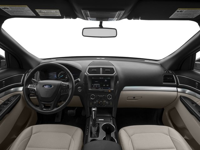 Used 2017 Ford Explorer in , OR