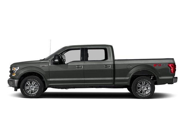 Used 2017 Ford F-150 in Buford, GA