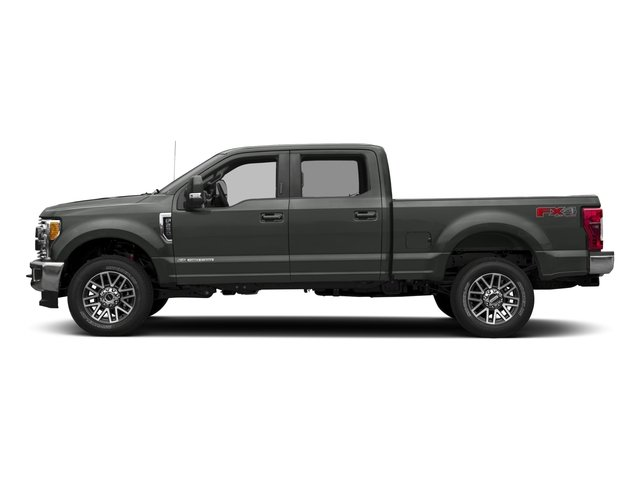 Used 2017 Ford Super Duty F-250 SRW in Fayetteville, TN