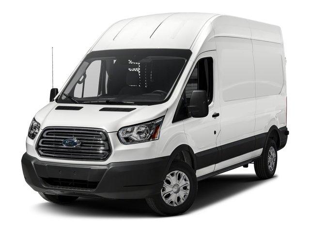 2017 Ford T250 Vans Cargo 16359 miles VIN 1FTYR2XM9HKA60937 Stock  1696643596 33995