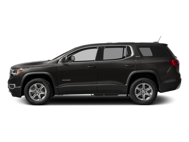 Used 2017 GMC Acadia in Orland Park, IL