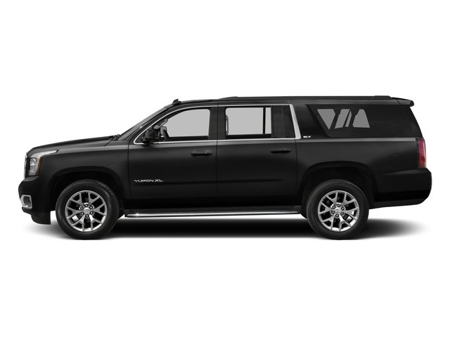 Used 2017 GMC Yukon XL in Columbia, TN