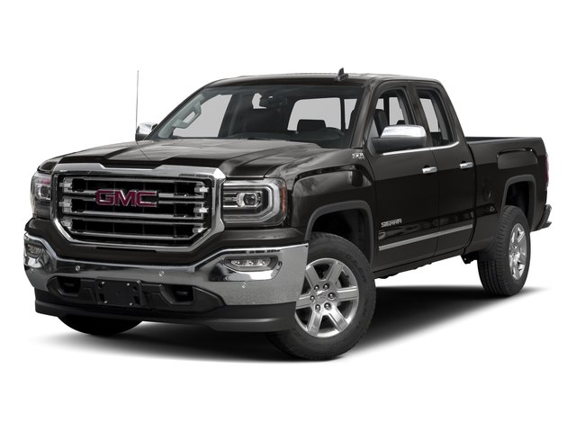 Used 2017 GMC Sierra 1500 in , AL