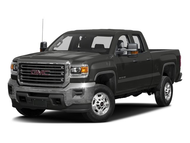 2017 GMC Sierra 2500HD  ONSTAR GUIDANCE PLAN  for 3 months  including Automatic Crash Response  Sto