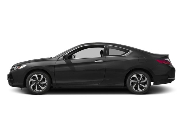 Used 2017 Honda Accord Coupe in Denville, NJ