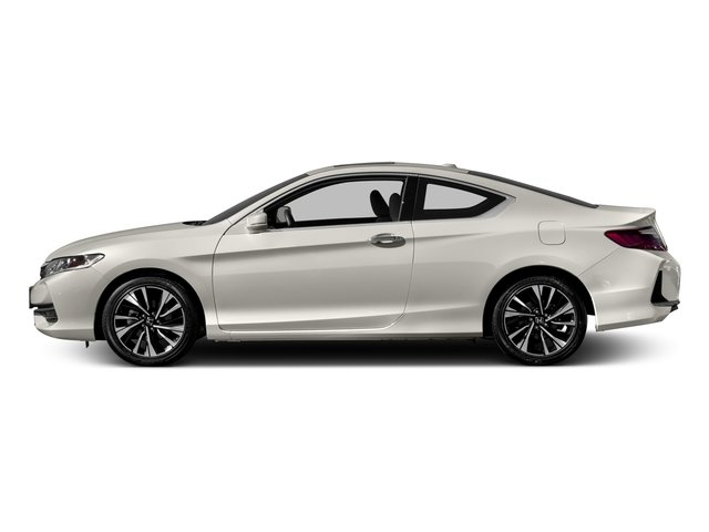 Used 2017 Honda Accord Coupe in Clifton, NJ