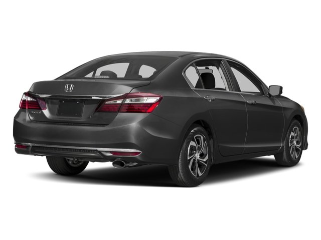 Used 2017 Honda Accord Sedan in , AL