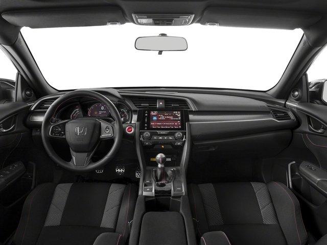 Used 2017 Honda Civic Sedan in , AL
