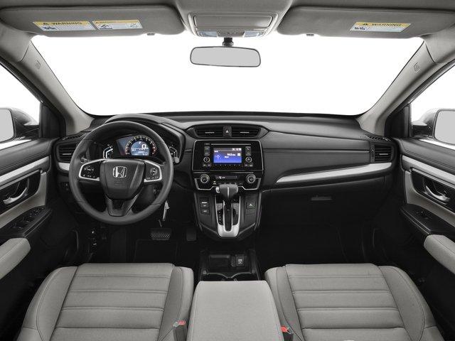 Used 2017 Honda CR-V in  Van Nuys, CA