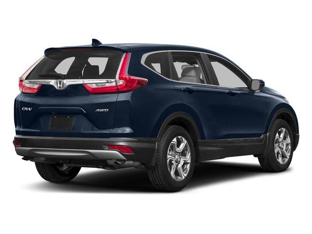 Used 2017 Honda CR-V in Bellevue, WA