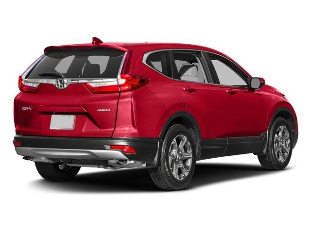 Used 2017 Honda CR-V in Denville, NJ